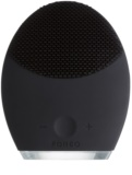 Foreo Luna™ 2 for Men Sonic Skin Cleansing Brush With Anti-Wrinkle Effect