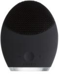 Foreo Luna™ 2 for Men szczoteczka do oczyszczania twarzy o działaniu przeciwzmarszczkowym
