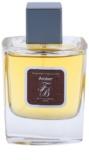 Franck Boclet Ambre Eau de Parfum unisex 100 ml