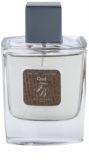 Franck Boclet Oud Eau de Parfum para homens 100 ml