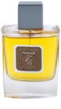 Franck Boclet Patchouli woda perfumowana dla mężczyzn 100 ml