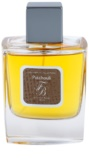 Franck Boclet Patchouli Eau de Parfum para homens 100 ml