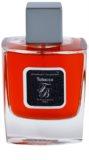 Franck Boclet Tabacco Eau de Parfum para homens 100 ml