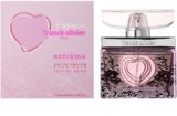 Franck Olivier Passion Extreme eau de parfum nőknek 25 ml