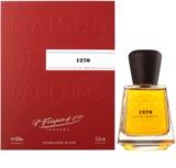 Frapin 1270 eau de parfum mixte 100 ml
