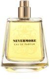 Frapin Nevermore парфюмна вода тестер унисекс 100 мл.