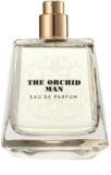 Frapin The Orchid Man woda perfumowana tester unisex 100 ml