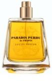 Frapin Paradis Perdu парфюмна вода тестер унисекс 100 мл.