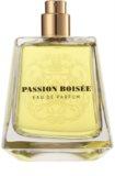 Frapin Passion Boisee woda perfumowana tester dla mężczyzn 100 ml