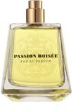 Frapin Passion Boisee парфюмна вода тестер за мъже 100 мл.