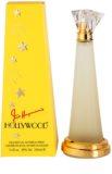 Fred Haymans Hollywood eau de parfum para mujer 100 ml