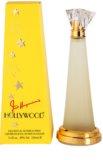 Fred Haymans Hollywood Eau de Parfum para mulheres 100 ml