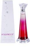Fred Haymans Hollywood Star Eau de Parfum for Women 100 ml
