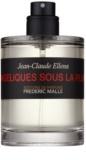 Frederic Malle Angeliques Sous La Pluie eau de parfum teszter unisex 100 ml