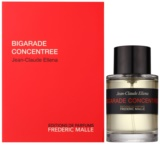 Frederic Malle Bigarade Concentree toaletní voda unisex 100 ml