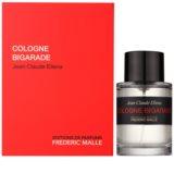 Frederic Malle Cologne Bigarade одеколон унисекс 100 мл.