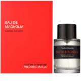 Frederic Malle Eau De Magnolia тоалетна вода унисекс 100 мл.