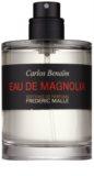 Frederic Malle Eau De Magnolia eau de toilette teszter unisex 100 ml