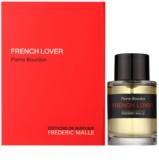 Frederic Malle French Lover eau de parfum férfiaknak 100 ml