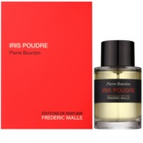Frederic Malle Iris Poudre парфюмна вода за жени 100 мл.