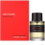 Frederic Malle Iris Poudre eau de parfum para mujer 100 ml