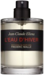 Frederic Malle L'Eau d'Hiver тоалетна вода тестер унисекс 100 мл.