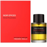 Frederic Malle Noir Epices парфюмна вода унисекс 100 мл.