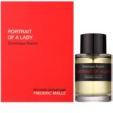 Frederic Malle Portrait of Lady Eau De Parfum pentru femei 100 ml