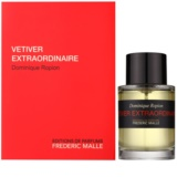 Frederic Malle Vetiver Extraordinaire парфюмна вода за мъже 100 мл.