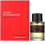 Frederic Malle Vetiver Extraordinaire Eau de Parfum for Men 100 ml