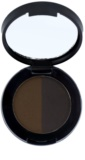 Freedom Duo Brow Powder For Eyebrows
