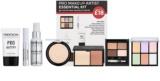 Freedom Pro Makeup Artist Essential Kit lote cosmético I.