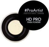 Freedom ProArtist HD Pro pó mineral