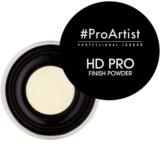 Freedom ProArtist HD Pro minerální pudr