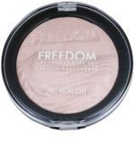 Freedom Pro Highlight озарител