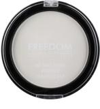 Freedom HD Pro Finish pó compacto