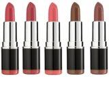 Freedom Naked Mattes Collection Kosmetik-Set  I.