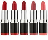 Freedom Red Collection Cosmetic Set I.