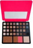 Freedom Pro Artist Pad Studio To Go Multifunctional Face Palette