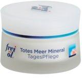 Frei Dead Sea Mineral denní vyhlazující krém pro normální až suchou pleť