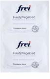 Frei Hydrolipid Soothing Bath To Reach Soft And Smooth Skin