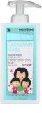 Frezyderm Sensitive Kids For Family lapte hidratant pentru piele sensibila si iritata