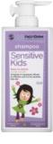 Frezyderm Sensitive Kids For Girls Șampon pentru scalp sensibil și iritat