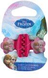 Frozen Princess pinzas para el cabello