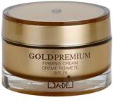 GA-DE Gold Premium Firming Cream SPF 10