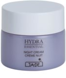 GA-DE Hydra Essential Moisturizing Night Cream