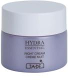 GA-DE Hydra Essential нічний зволожуючий крем