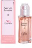 Gabriela Sabatini Miss Gabriela woda toaletowa dla kobiet 60 ml
