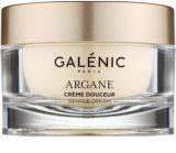 Galénic Argane Nourishing Regenerating Cream For Dry Skin