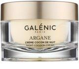 Galénic Argane Nourishing Night Cream Regenerative Effect